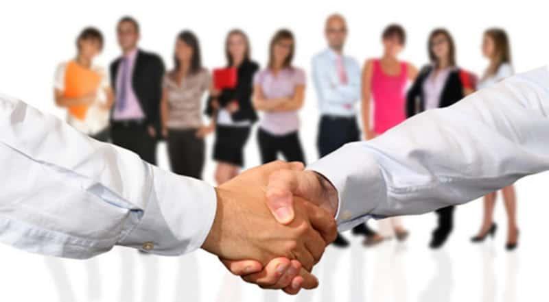Formazione Professionale: i corsi e gli indirizzi più gettonati