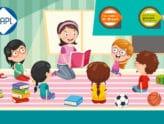 """Corso """"Tecniche di Assistenza  all'Infanzia"""" - nell'ambito del programma Garanzia Giovani"""