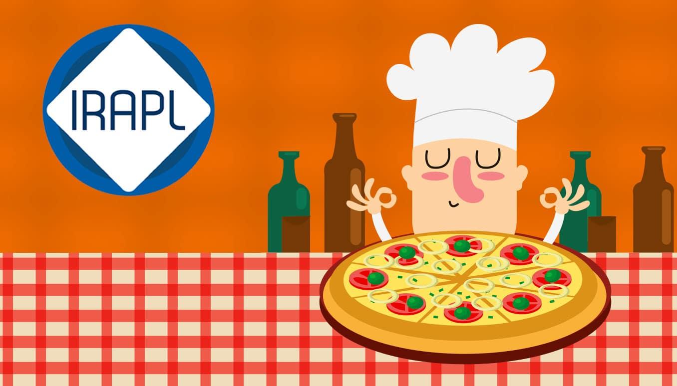 Operatore/Operatrice per la Produzione Artigianale della Pizza